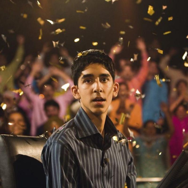 http://www.indiantelevision.com/sites/default/files/styles/smartcrop_800x800/public/images/tv-images/2018/03/24/Slumdog-Millionaire.jpg?itok=yMn62SZ7