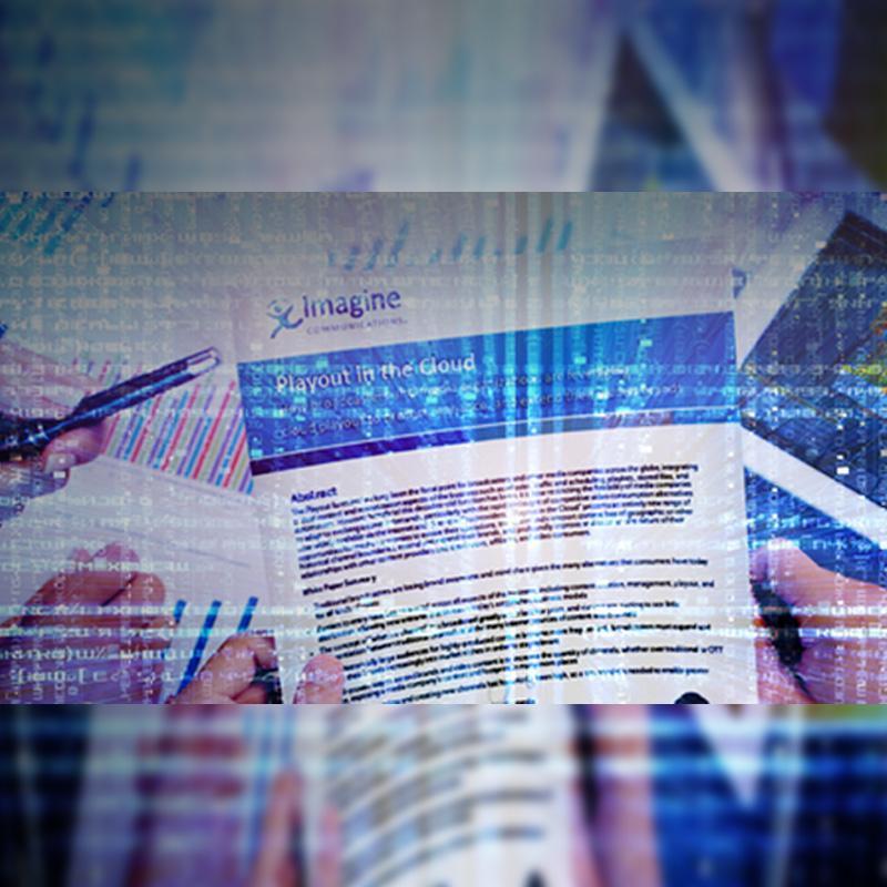 http://www.indiantelevision.com/sites/default/files/styles/smartcrop_800x800/public/images/tv-images/2018/03/26/Imagine%20Communications.jpg?itok=ruMJWxJH
