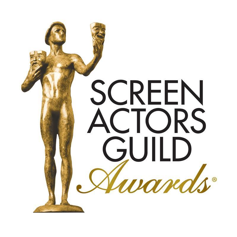 http://www.indiantelevision.com/sites/default/files/styles/smartcrop_800x800/public/images/tv-images/2018/03/26/The-Screen-Actors-Guild.jpg?itok=RWTfOwXj