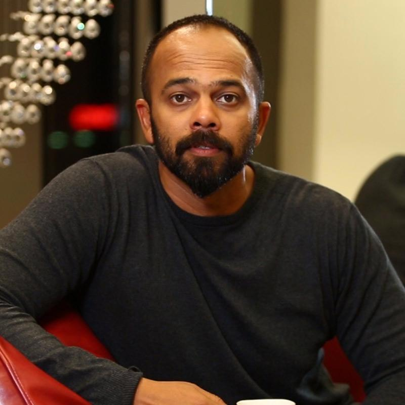 http://www.indiantelevision.com/sites/default/files/styles/smartcrop_800x800/public/images/tv-images/2018/03/27/Rohit-Shetty.jpg?itok=b0YYVjb8