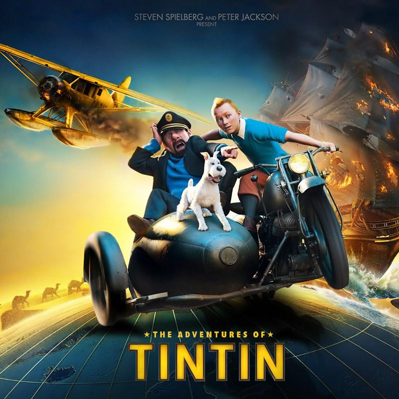 http://www.indiantelevision.com/sites/default/files/styles/smartcrop_800x800/public/images/tv-images/2018/03/27/the-adventures-of-tintin.jpg?itok=hd5NobzJ