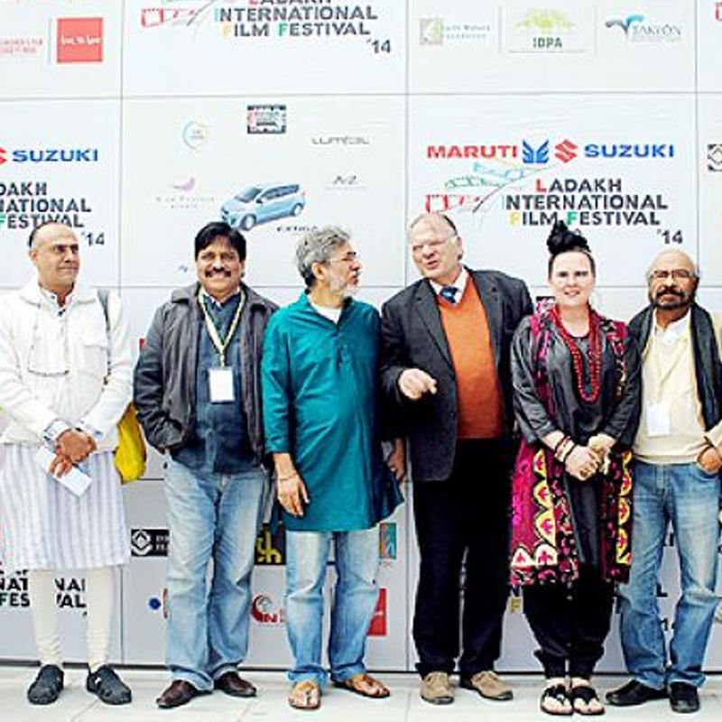 http://www.indiantelevision.com/sites/default/files/styles/smartcrop_800x800/public/images/tv-images/2018/03/28/Ladakh-Film-Festiva.jpg?itok=sktyKPsJ