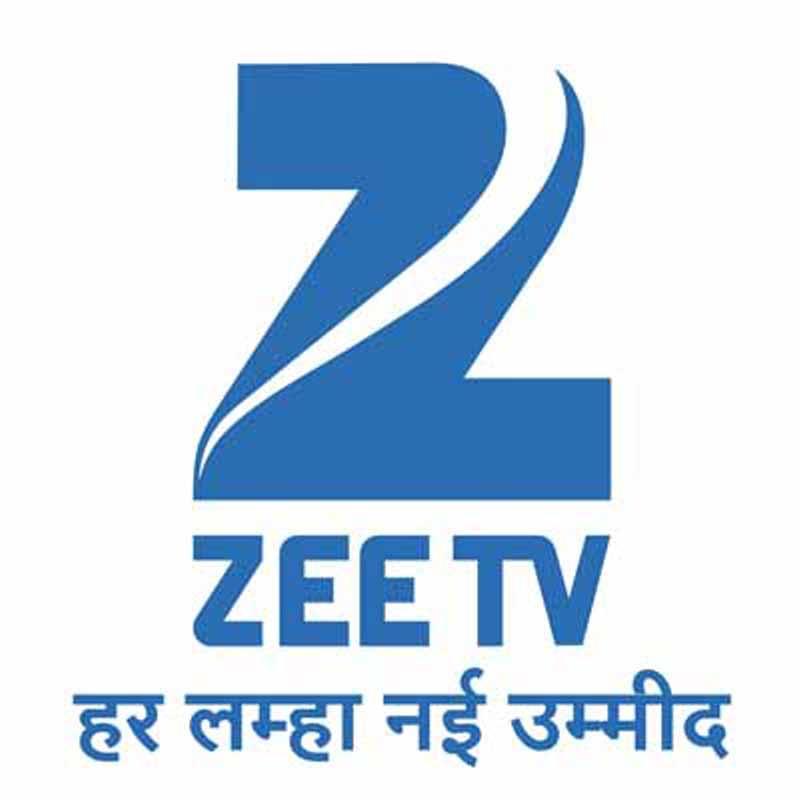 https://www.indiantelevision.com/sites/default/files/styles/smartcrop_800x800/public/images/tv-images/2018/03/28/Zee%20TV.jpg?itok=8HHRW1qc