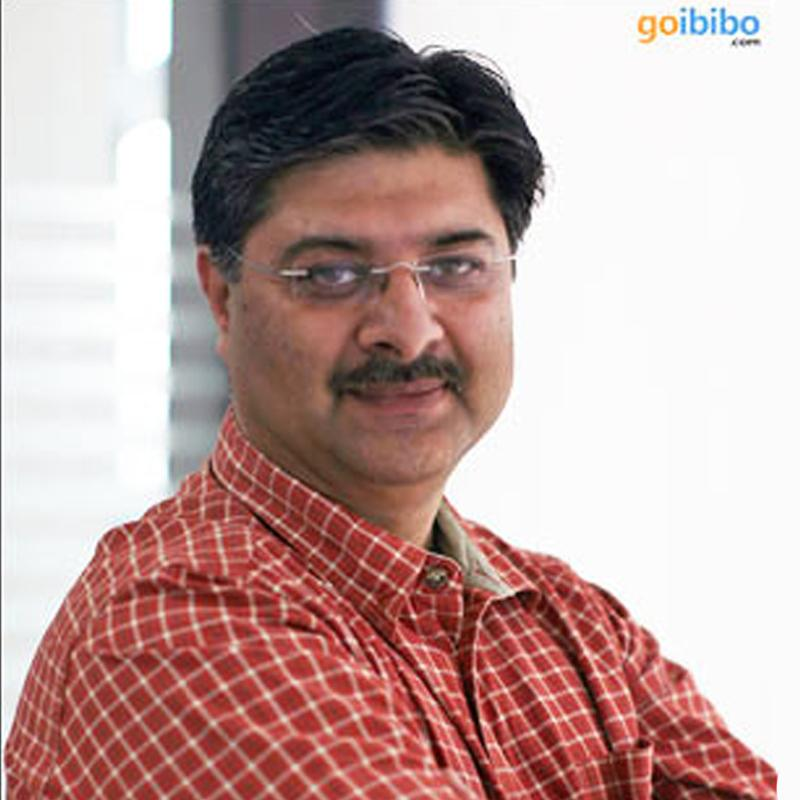 http://www.indiantelevision.com/sites/default/files/styles/smartcrop_800x800/public/images/tv-images/2018/03/29/Sanjay-Bhasin.jpg?itok=kWQnUm59