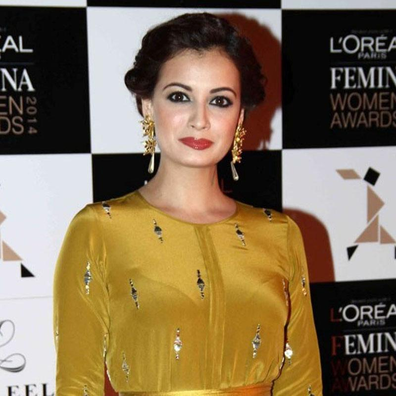 http://www.indiantelevision.com/sites/default/files/styles/smartcrop_800x800/public/images/tv-images/2018/04/02/LOreal_dia_mirza.jpg?itok=E_lkQtsy