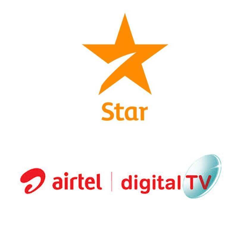 http://www.indiantelevision.com/sites/default/files/styles/smartcrop_800x800/public/images/tv-images/2018/04/02/star.jpg?itok=L2Bdp_Sx