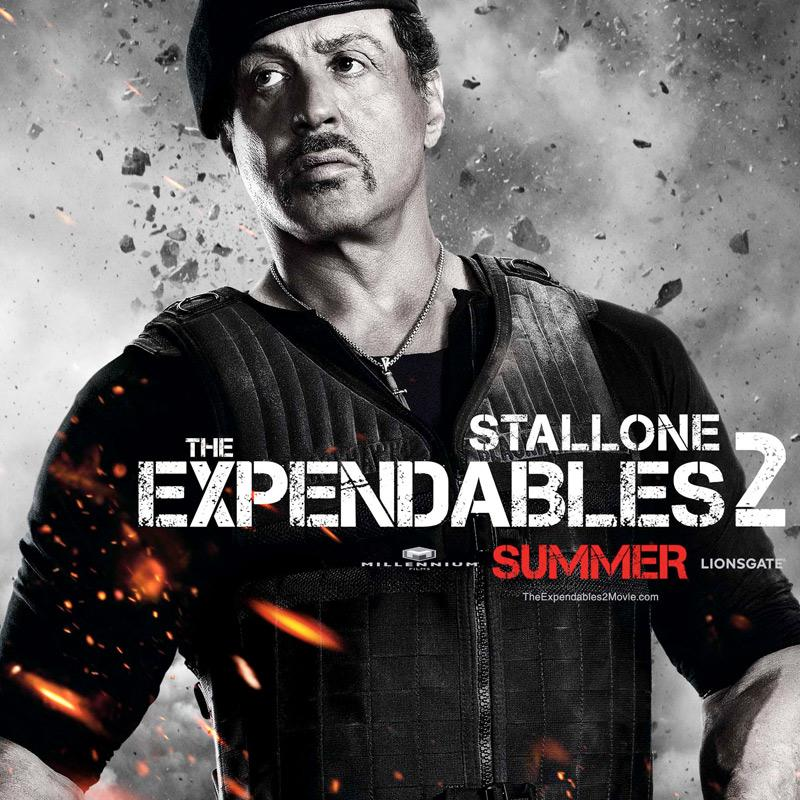 http://www.indiantelevision.com/sites/default/files/styles/smartcrop_800x800/public/images/tv-images/2018/04/03/The-Expendables-2.jpg?itok=g2bWKNoG