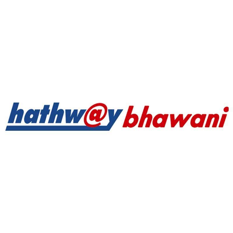 https://www.indiantelevision.com/sites/default/files/styles/smartcrop_800x800/public/images/tv-images/2018/04/03/hathway.jpg?itok=K_sIMKBb