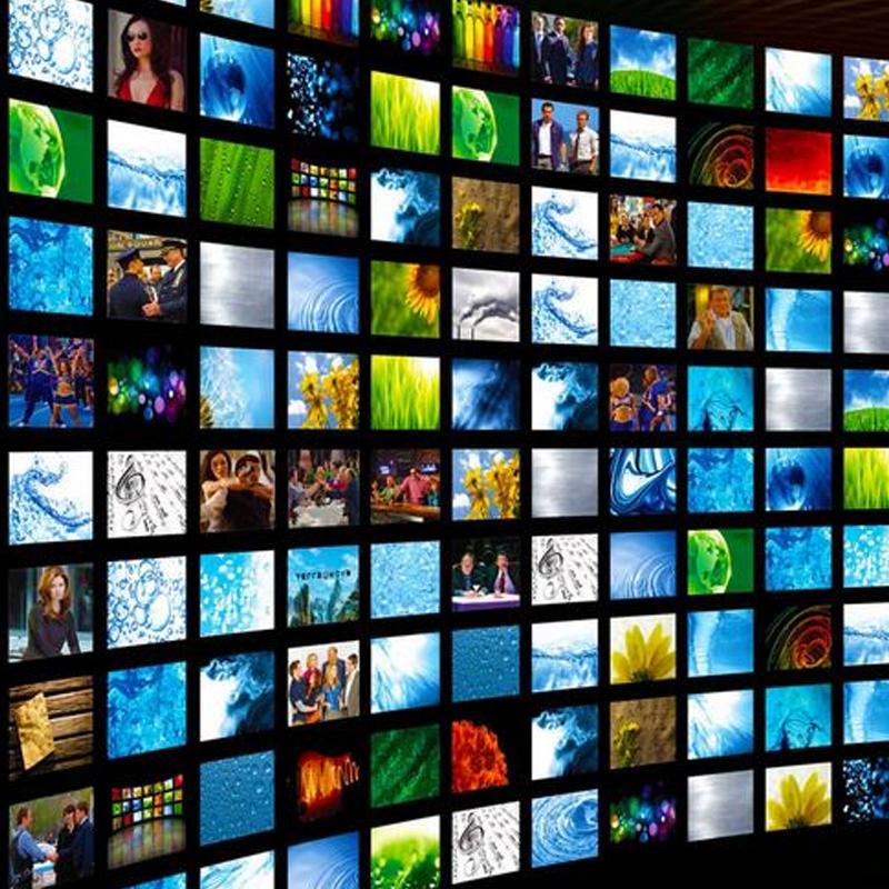 http://www.indiantelevision.com/sites/default/files/styles/smartcrop_800x800/public/images/tv-images/2018/04/03/tv-ad.jpg?itok=H-tAJLo7