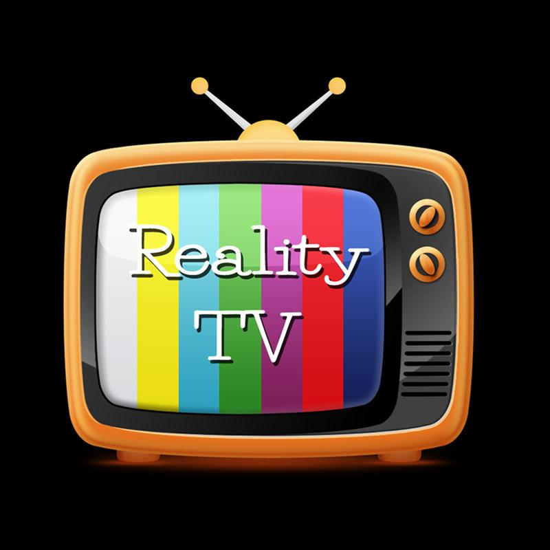 https://www.indiantelevision.com/sites/default/files/styles/smartcrop_800x800/public/images/tv-images/2018/04/04/Reality%20TV_0.jpg?itok=8eMBdGin
