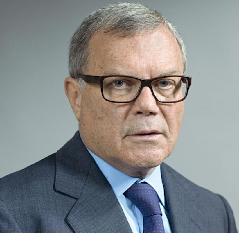 https://www.indiantelevision.com/sites/default/files/styles/smartcrop_800x800/public/images/tv-images/2018/04/04/sirmartinsorrell.jpg?itok=klBCw2Kj