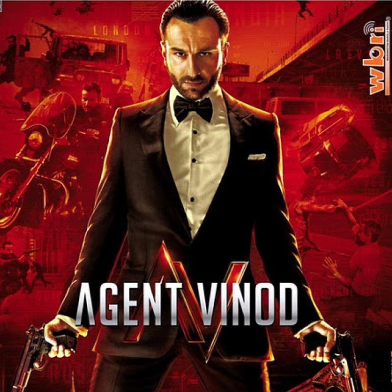https://www.indiantelevision.com/sites/default/files/styles/smartcrop_800x800/public/images/tv-images/2018/04/05/Agent-Vinod.jpg?itok=2xLcsYXg