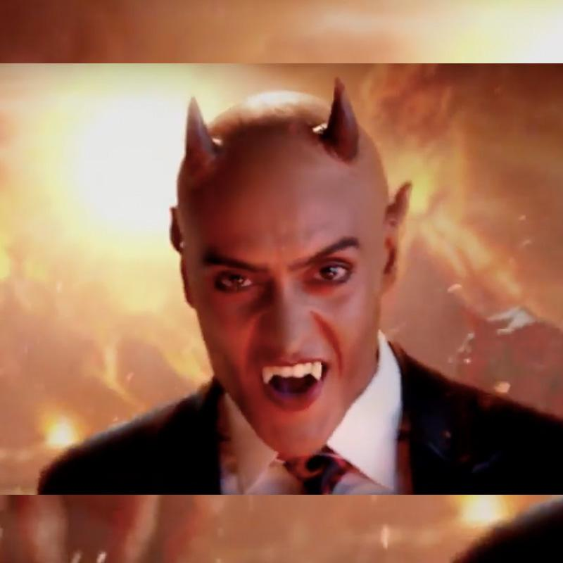 https://www.indiantelevision.com/sites/default/files/styles/smartcrop_800x800/public/images/tv-images/2018/04/05/devil.jpg?itok=nRgUYk7N