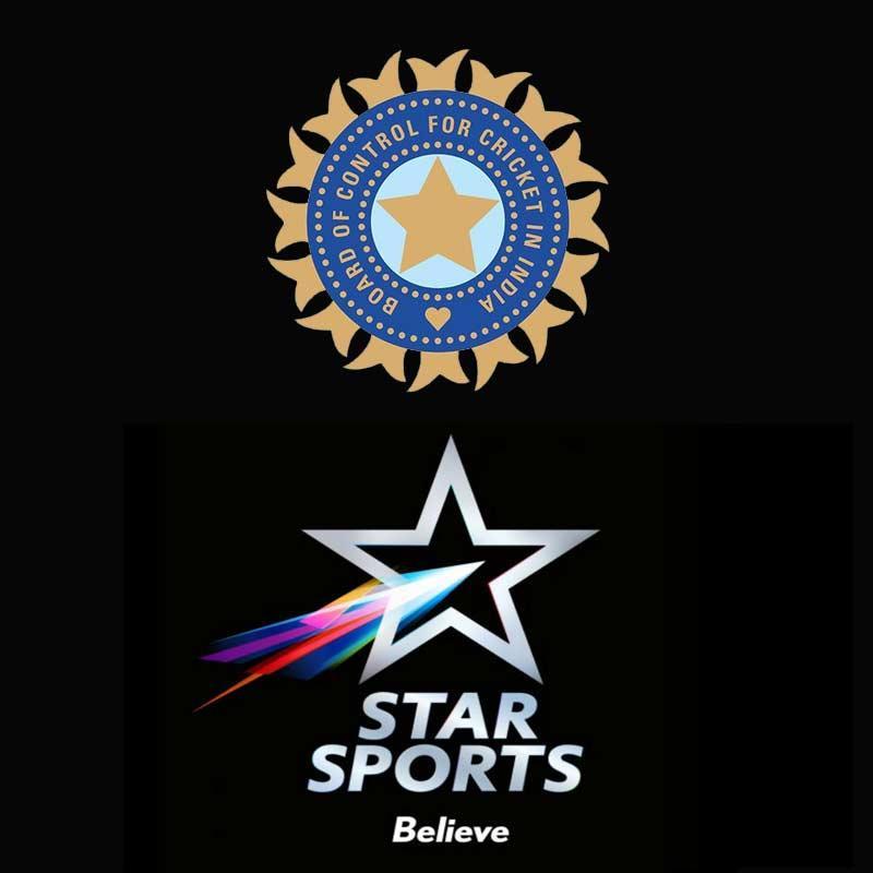 https://www.indiantelevision.com/sites/default/files/styles/smartcrop_800x800/public/images/tv-images/2018/04/05/star_0.jpg?itok=kERrxTjW