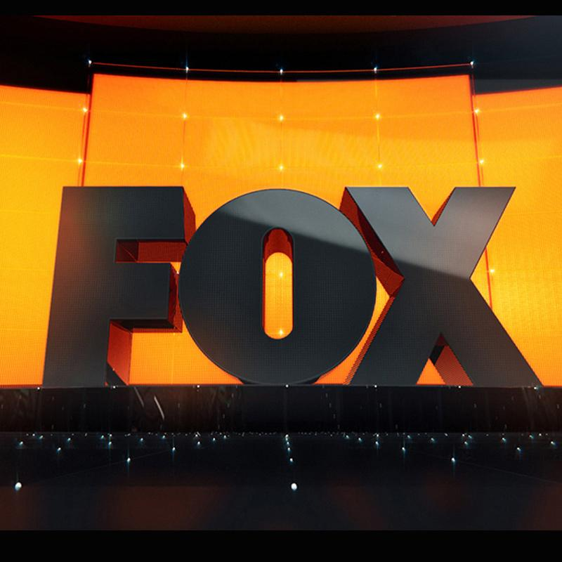 http://www.indiantelevision.com/sites/default/files/styles/smartcrop_800x800/public/images/tv-images/2018/04/06/US-broadcaster-Fox.jpg?itok=3XHmkMhJ