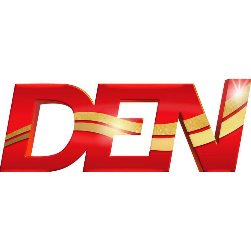 https://www.indiantelevision.com/sites/default/files/styles/smartcrop_800x800/public/images/tv-images/2018/04/06/den.jpg?itok=7z2zP-IW