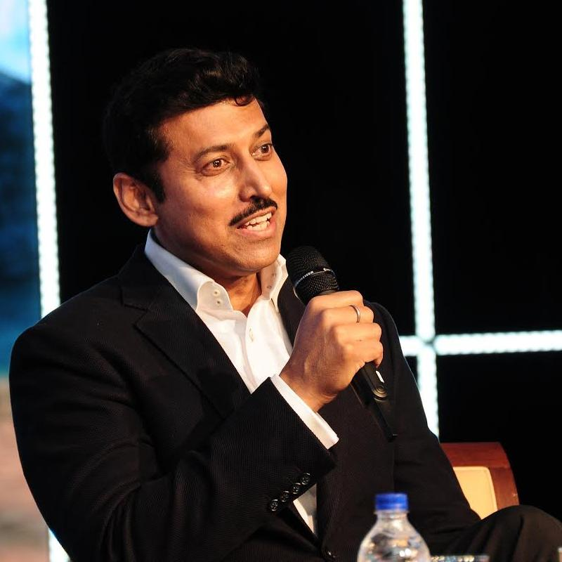 https://www.indiantelevision.com/sites/default/files/styles/smartcrop_800x800/public/images/tv-images/2018/04/07/Rajyavardhan_Singh_Rathore.jpg?itok=ckNRF2dK