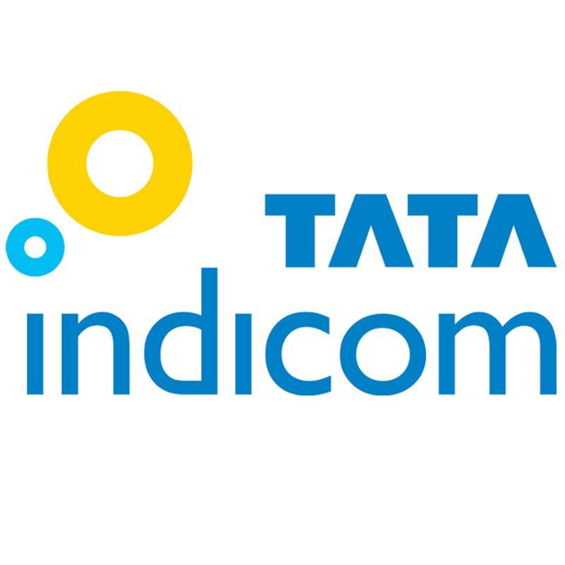 http://www.indiantelevision.com/sites/default/files/styles/smartcrop_800x800/public/images/tv-images/2018/04/09/Tata%20Indicom.jpg?itok=UKohkQB1