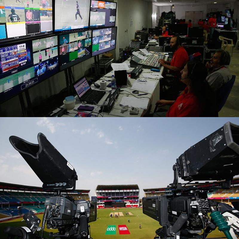 http://www.indiantelevision.com/sites/default/files/styles/smartcrop_800x800/public/images/tv-images/2018/04/11/ICC_Champions-broadcast_0.jpg?itok=nNUlyt_N