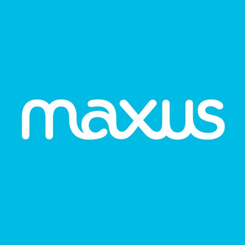 http://www.indiantelevision.com/sites/default/files/styles/smartcrop_800x800/public/images/tv-images/2018/04/11/Maxus%20India.jpg?itok=veJh7Mfj