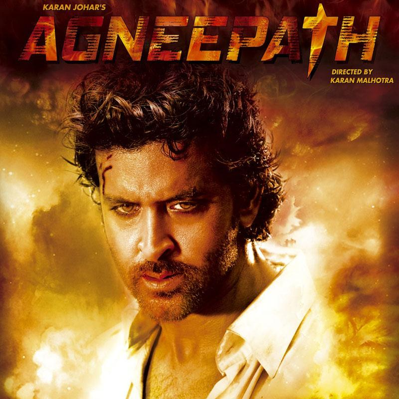 http://www.indiantelevision.com/sites/default/files/styles/smartcrop_800x800/public/images/tv-images/2018/04/12/Agneepath.jpg?itok=g7l_Paor
