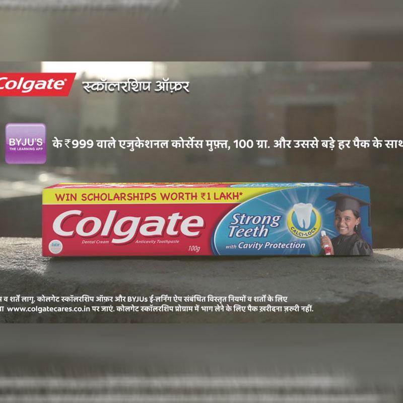 https://www.indiantelevision.com/sites/default/files/styles/smartcrop_800x800/public/images/tv-images/2018/04/12/Colgate.jpg?itok=-vEXpGz9