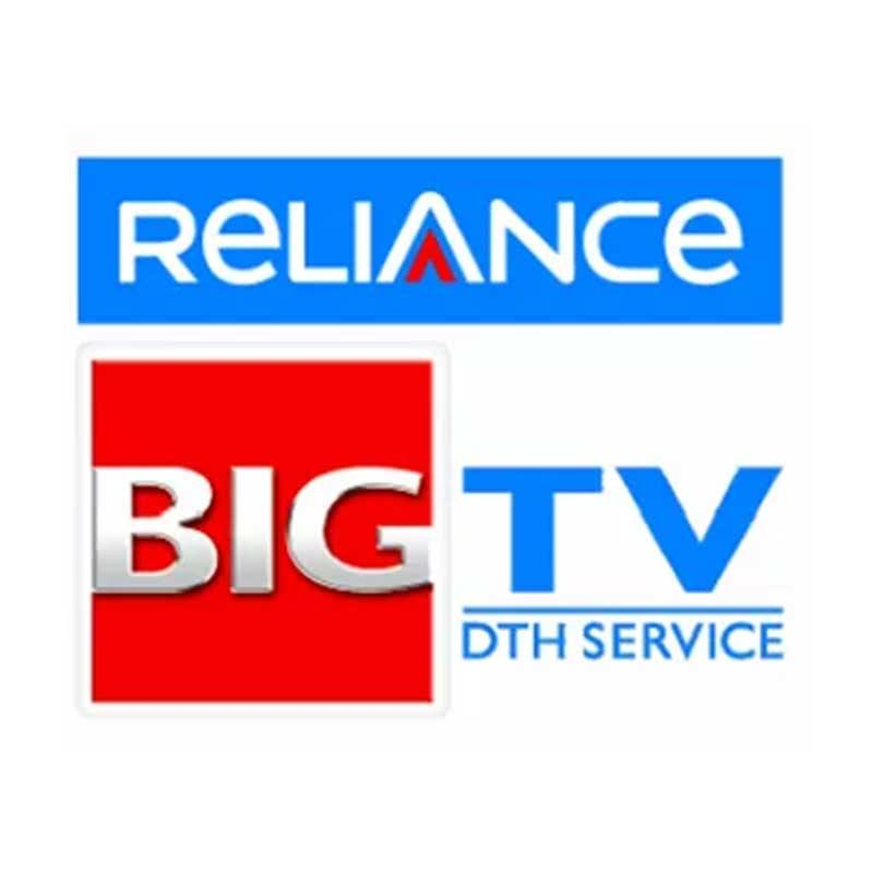 http://www.indiantelevision.com/sites/default/files/styles/smartcrop_800x800/public/images/tv-images/2018/04/12/relaince-big-tv.jpg?itok=c4r7uYCz