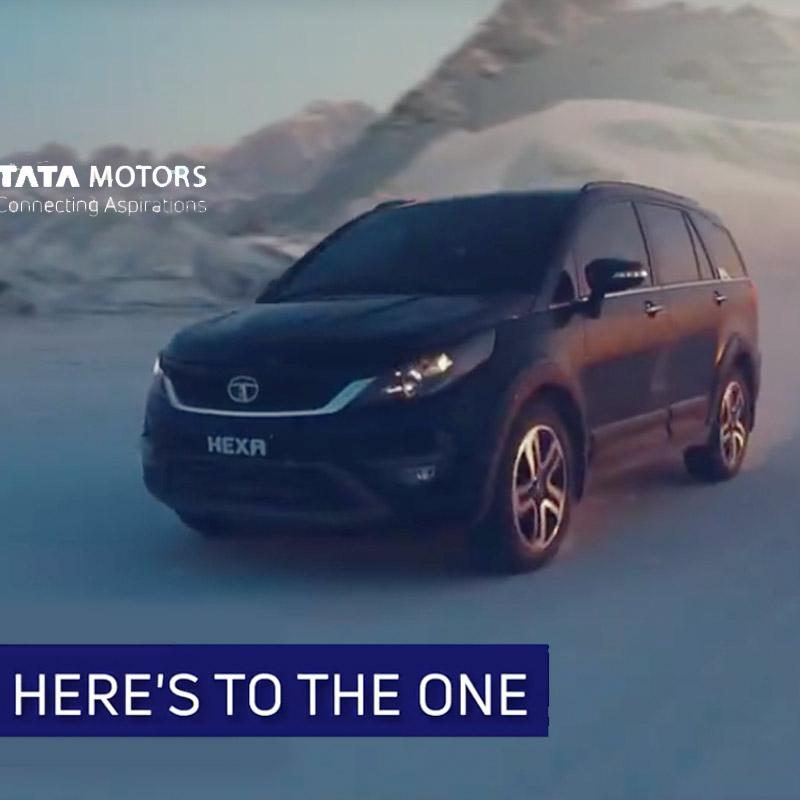 http://www.indiantelevision.com/sites/default/files/styles/smartcrop_800x800/public/images/tv-images/2018/04/12/tata-hexa.jpg?itok=tXgFxW0G