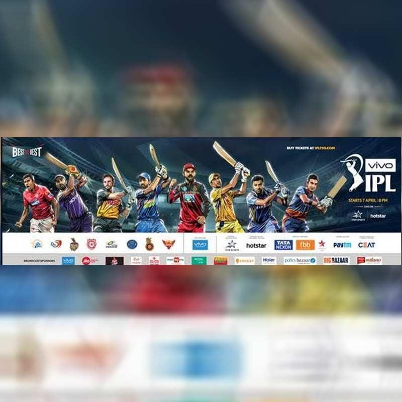 https://www.indiantelevision.com/sites/default/files/styles/smartcrop_800x800/public/images/tv-images/2018/04/12/vivo.jpg?itok=95KouFhY
