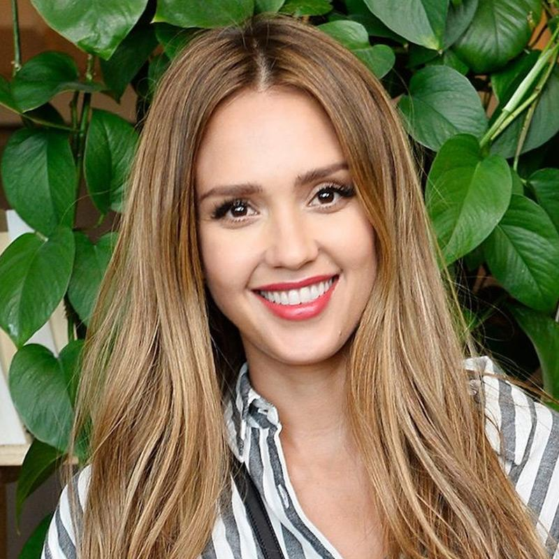 http://www.indiantelevision.com/sites/default/files/styles/smartcrop_800x800/public/images/tv-images/2018/04/13/Jessica-Alba.jpg?itok=y12TrGN6