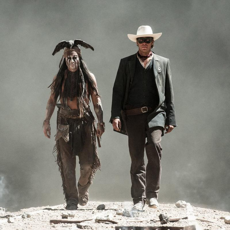 http://www.indiantelevision.com/sites/default/files/styles/smartcrop_800x800/public/images/tv-images/2018/04/13/The-Lone-Ranger.jpg?itok=Y0Ve5RBD