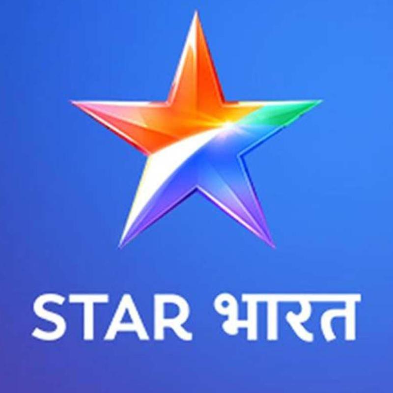 Four Star India channels among top ten in across-genre list