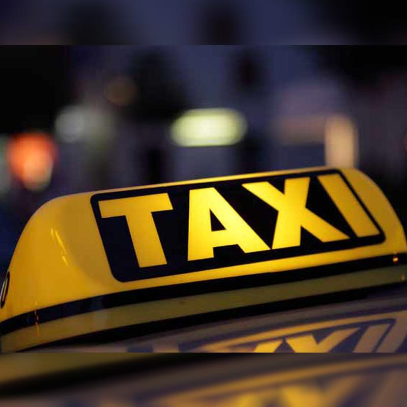 https://www.indiantelevision.com/sites/default/files/styles/smartcrop_800x800/public/images/tv-images/2018/04/14/taxi.jpg?itok=1QJF_Jdo