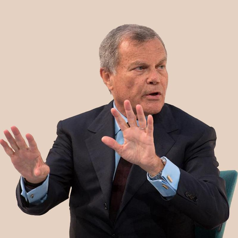 https://www.indiantelevision.com/sites/default/files/styles/smartcrop_800x800/public/images/tv-images/2018/04/16/Martin_Sorrell800.jpg?itok=5o7QKLme