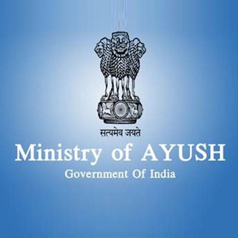 https://www.indiantelevision.com/sites/default/files/styles/smartcrop_800x800/public/images/tv-images/2018/04/16/Ministry-of-AYUSH.jpg?itok=vpCjMbXe