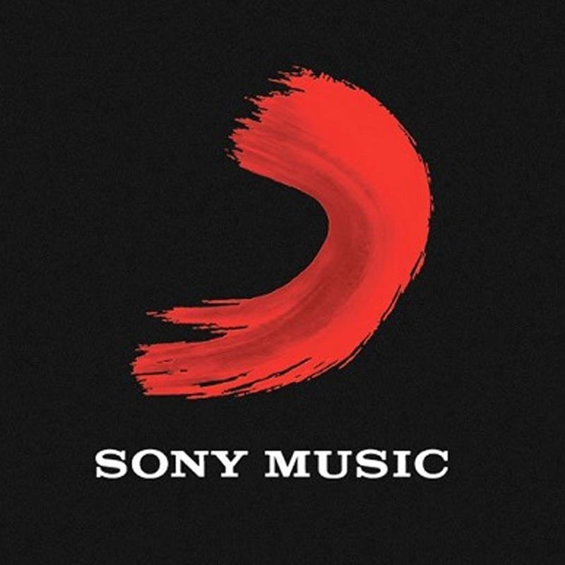 https://www.indiantelevision.com/sites/default/files/styles/smartcrop_800x800/public/images/tv-images/2018/04/16/Sony-Music.jpg?itok=JVJ9tUIy