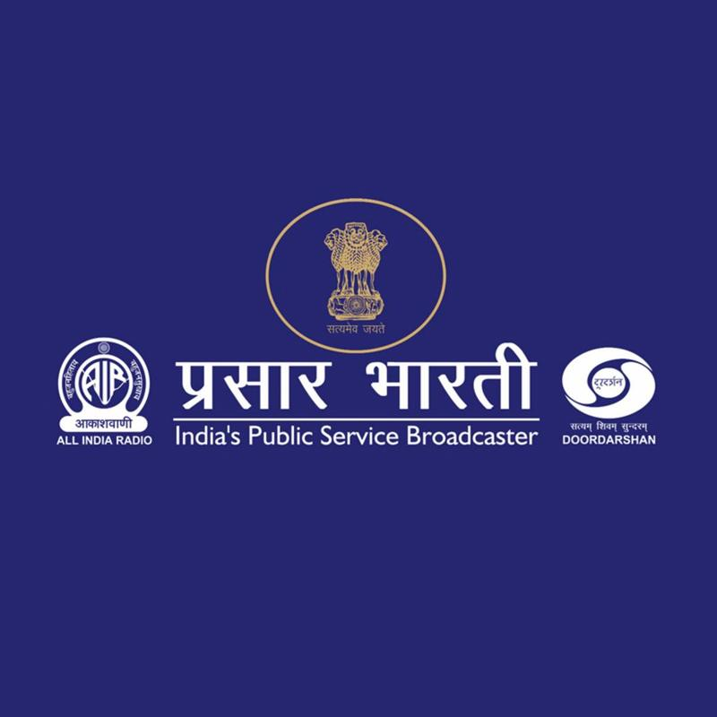Prasar Bharati's policy on DD Free Dish to be out soon | Indian