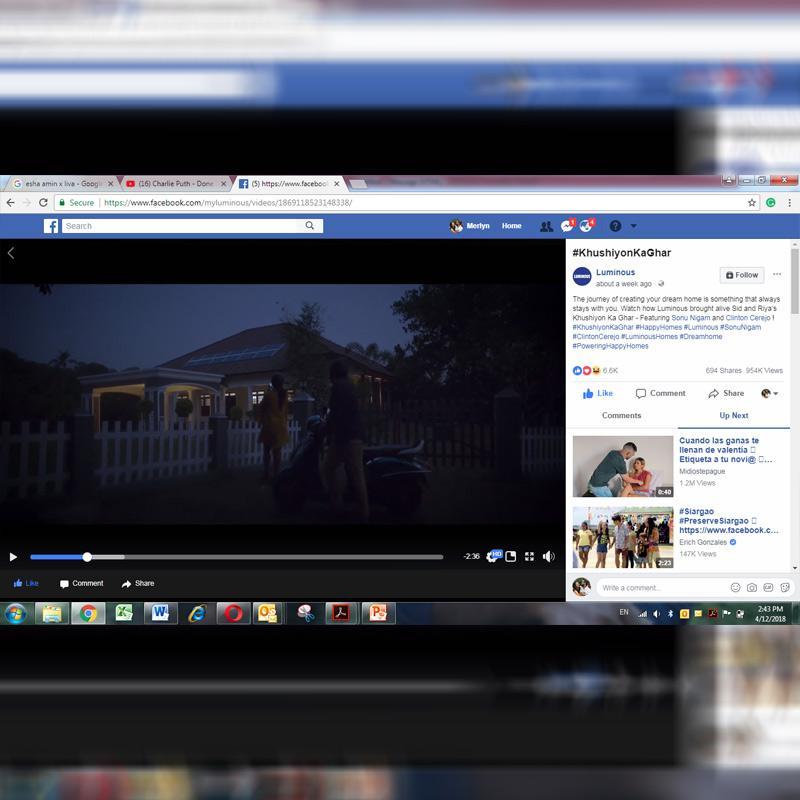 http://www.indiantelevision.com/sites/default/files/styles/smartcrop_800x800/public/images/tv-images/2018/04/17/Luminous.jpg?itok=vFQZ5YZd