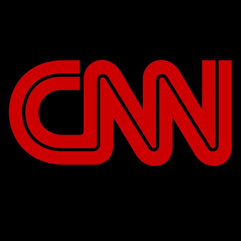 https://www.indiantelevision.com/sites/default/files/styles/smartcrop_800x800/public/images/tv-images/2018/04/18/CNN-800.jpg?itok=sebKOXtV