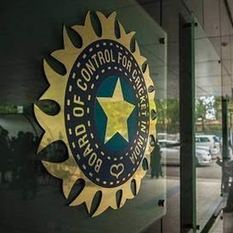http://www.indiantelevision.com/sites/default/files/styles/smartcrop_800x800/public/images/tv-images/2018/04/18/bcci_800.jpg?itok=3aKOp3PV