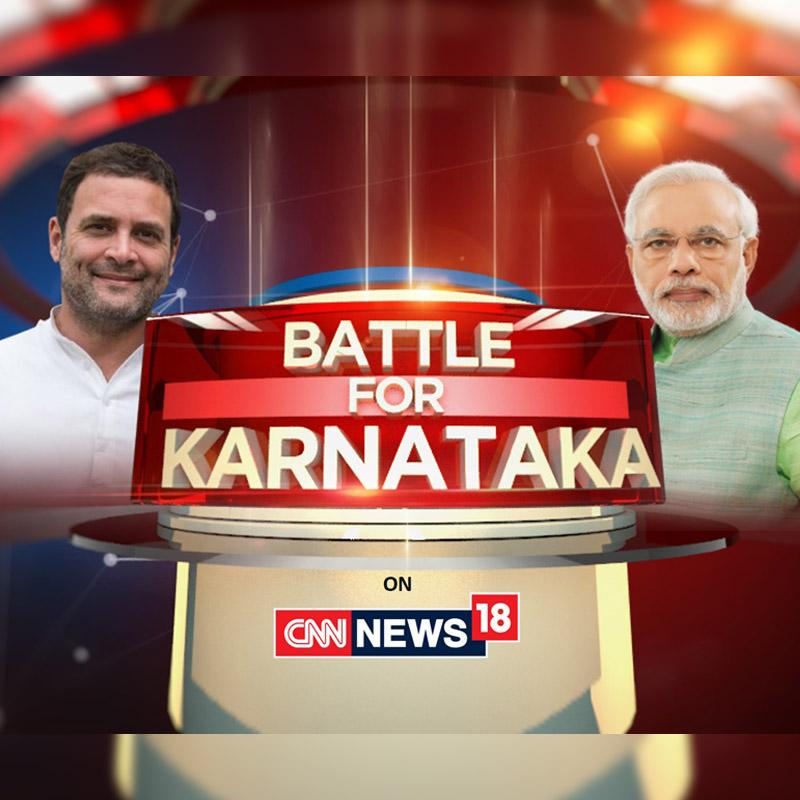 http://www.indiantelevision.com/sites/default/files/styles/smartcrop_800x800/public/images/tv-images/2018/04/23/CNN-News18.jpg?itok=xM2KhMkS