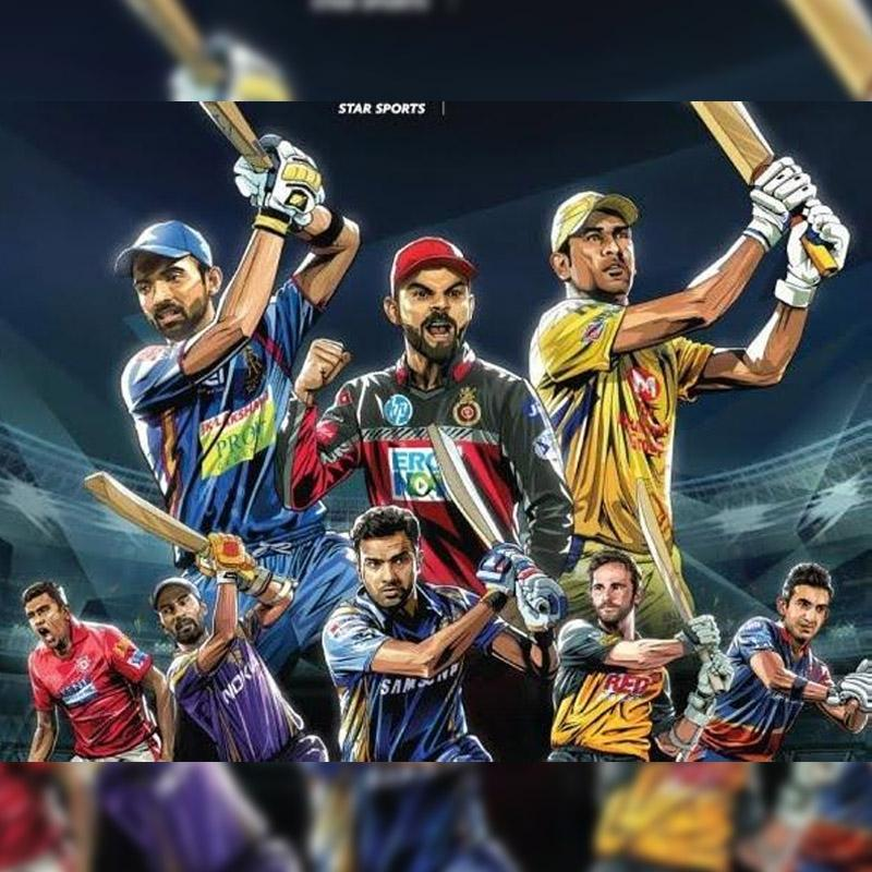 http://www.indiantelevision.com/sites/default/files/styles/smartcrop_800x800/public/images/tv-images/2018/04/23/ipl-18.jpg?itok=Jd84iQMI