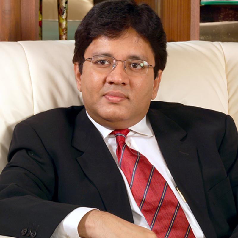 https://www.indiantelevision.com/sites/default/files/styles/smartcrop_800x800/public/images/tv-images/2018/04/24/Kalanithi_Maran.jpg?itok=pBD9qWuV