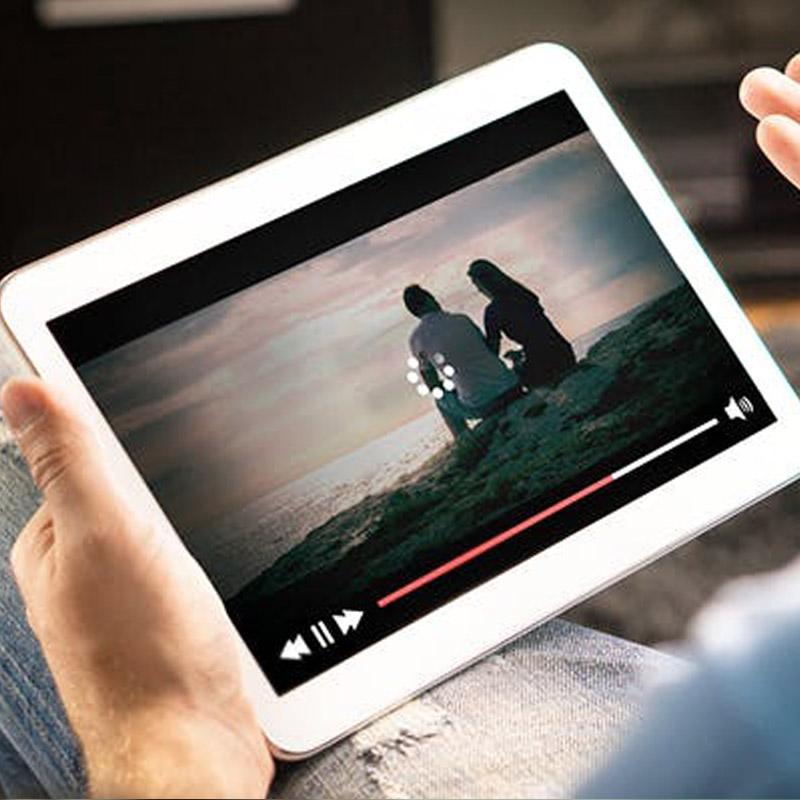 http://www.indiantelevision.com/sites/default/files/styles/smartcrop_800x800/public/images/tv-images/2018/04/24/Online_video.jpg?itok=7T4N2M2N