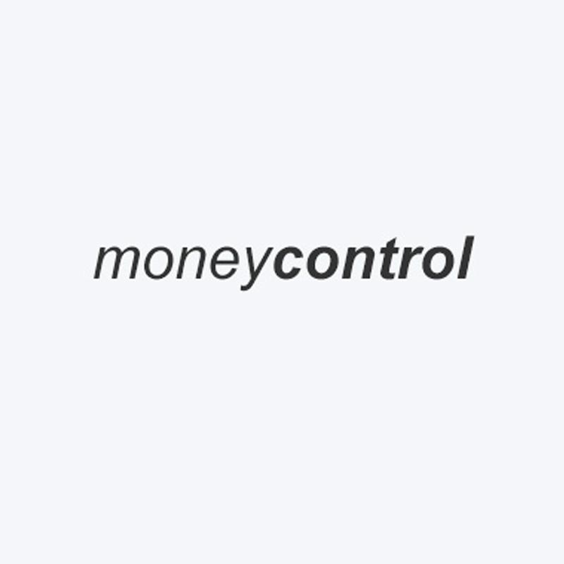 http://www.indiantelevision.com/sites/default/files/styles/smartcrop_800x800/public/images/tv-images/2018/04/25/Moneycontrol.jpg?itok=h8aIlUba