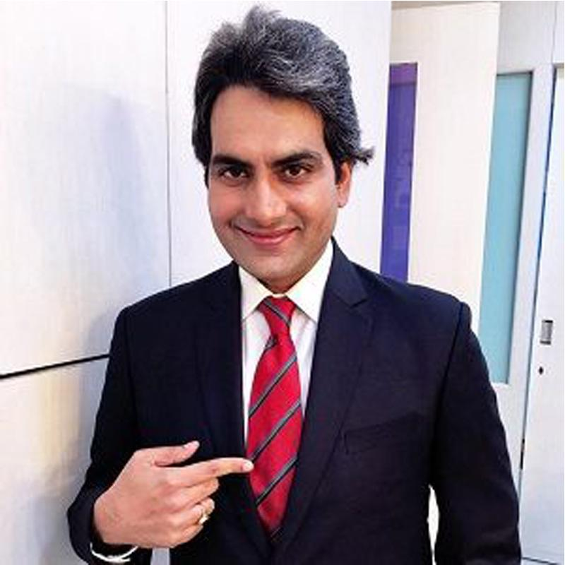 https://www.indiantelevision.com/sites/default/files/styles/smartcrop_800x800/public/images/tv-images/2018/04/25/sudhir.jpg?itok=nhcriVDh