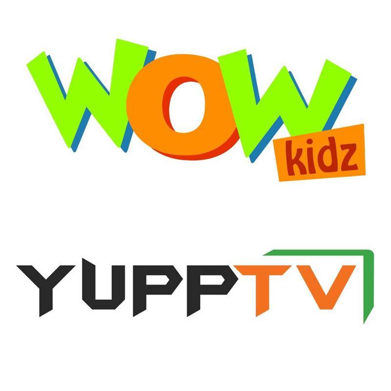 https://www.indiantelevision.com/sites/default/files/styles/smartcrop_800x800/public/images/tv-images/2018/04/27/WowKidz-YuppTV.jpg?itok=i0xz-OBu