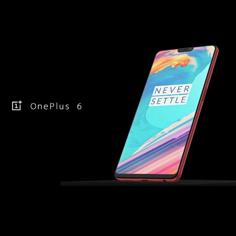 https://www.indiantelevision.com/sites/default/files/styles/smartcrop_800x800/public/images/tv-images/2018/04/28/OnePlus_6.jpg?itok=fx1-eyAu