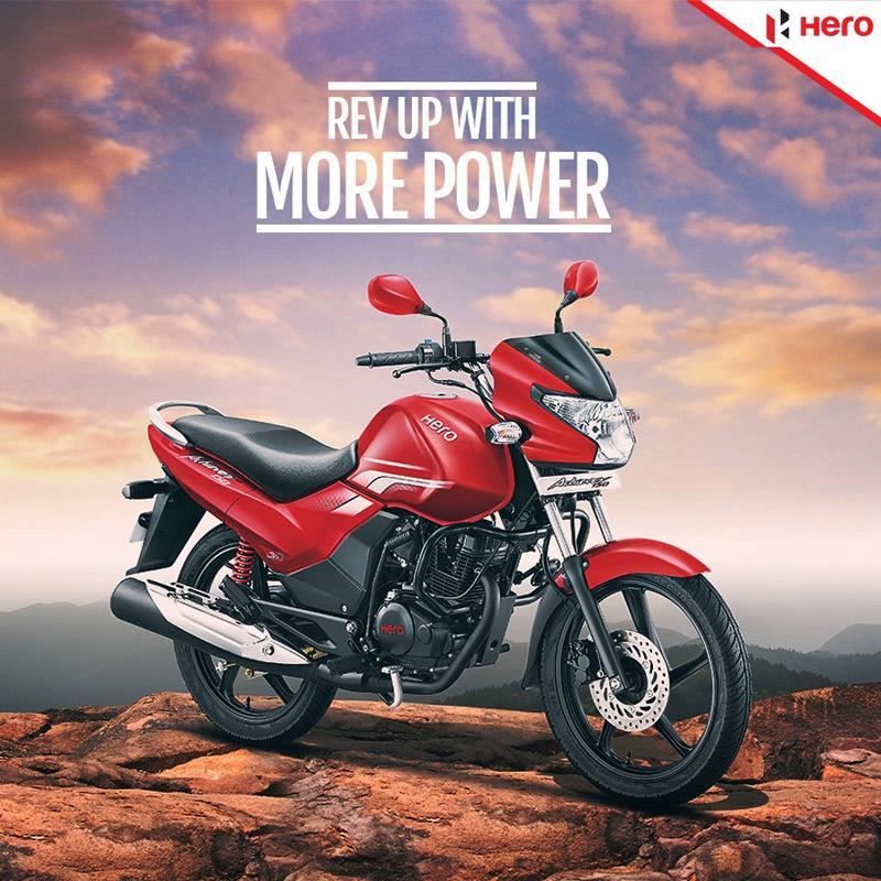 http://www.indiantelevision.com/sites/default/files/styles/smartcrop_800x800/public/images/tv-images/2018/04/30/Hero-Motors.jpg?itok=lCaIx9IE