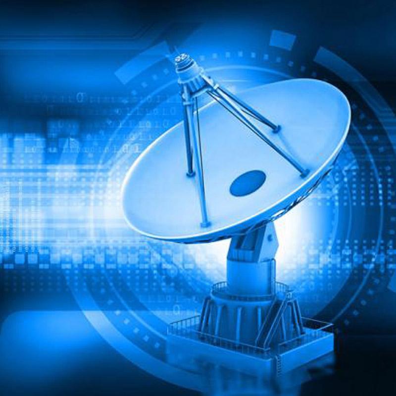Afghanistan asks India for transponder for DTH | Indian